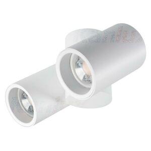 Kanlux 32953 BLURRO 2xGU10 CO-W Stropní bodové svítidlo