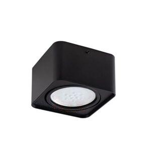 Kanlux 33271 TUBEO ES 50-B Přisazené svítidlo