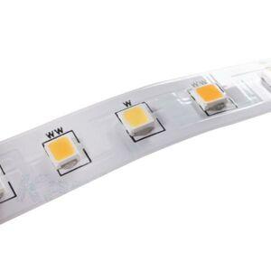 Kanlux 33317 L120 16W/M 12 IP00CCT Pásek LED SMD