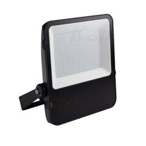 Kanlux 33471 FL AGOR LED 150W NW Reflektor LED