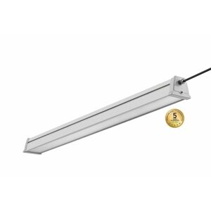 Greenlux DUST PROFI LED NG DALI 120 45W NW GXWP347