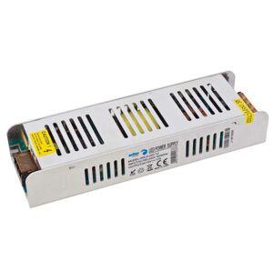 Greenlux DRIVER 200W/M-SLIM (ADLS-200-12) GXLD116 GXLD116
