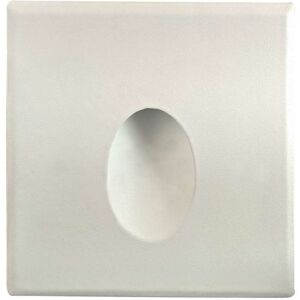 Greenlux DECENTLY S1 White 3W NW GXLL067