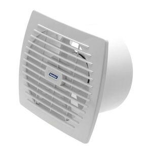 Kanlux 70921 CYKLON EOL150B - Ventilátor standart