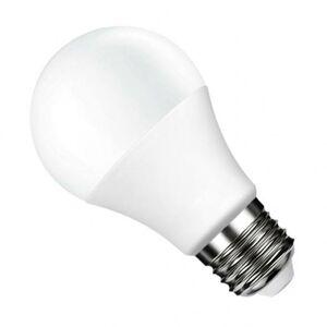 Ledspace LED žárovka 16W SMD2835 E27 1440lm Studená bílá