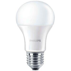 LED žárovka LED A60 E27 13W = 100W 2700K 1521lm 150° Stmívatelná PHILIPS PHLED4457