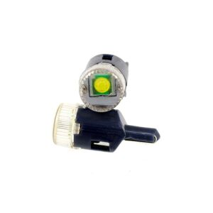 Interlook LED auto žárovka LED T10 W5W CREE 5W HIGH POWER CAN BUS