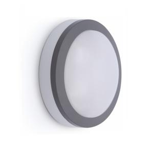 LED21 LED panel přisazený Sphere Vera 12W 900lm 170mm 100-240V CCD Neutrální bílá LO1261