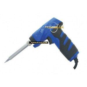 PREMIUMLUX Pájecí pistole 25/130W LTQ HQ