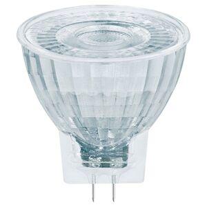 LED žárovka LED MR11 HALOGEN 3,2W = 20W 184lm 2700K stmívatelné OSRAM PARATHOM OSRPARD1006