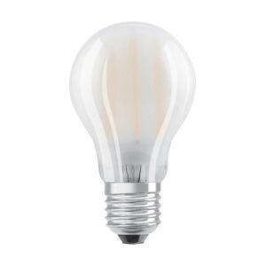 LED žárovka LED E27 A60 10W = 100W 1521lm 2700K Teplá bílá 300° Filament OSRAM Parathom OSRPARLL1307