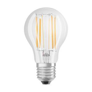 LED žárovka LED E27 A60 8W = 75W 1055lm 4000K Neutrální bílá 300° Filament OSRAM OSRVALU5711